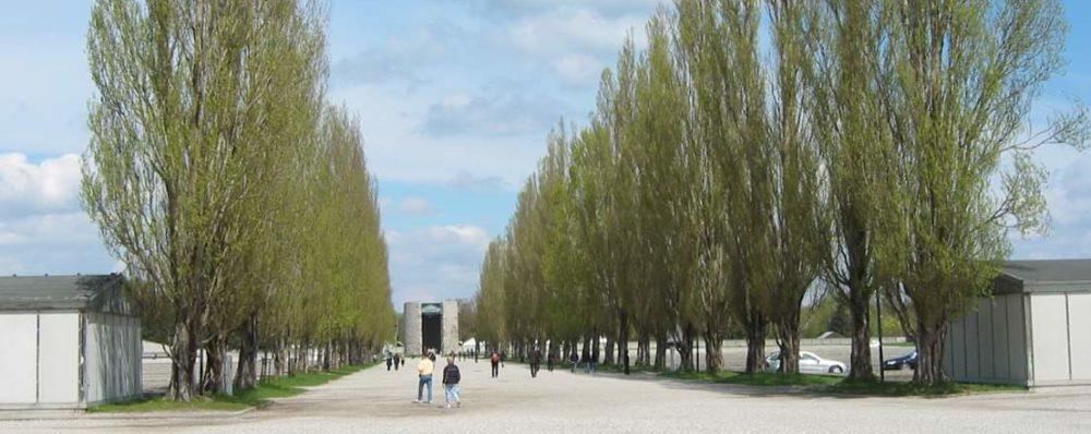 Amicale du camp de Dachau